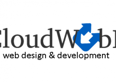 Cloud Web Interface