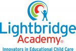Innovators in Educational Child Care®