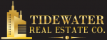 Tidewater Real Estate Co.